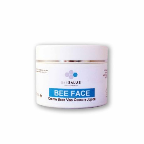 BEE-FACE-1-scaled
